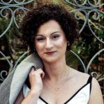 Anna Compton-web-designer