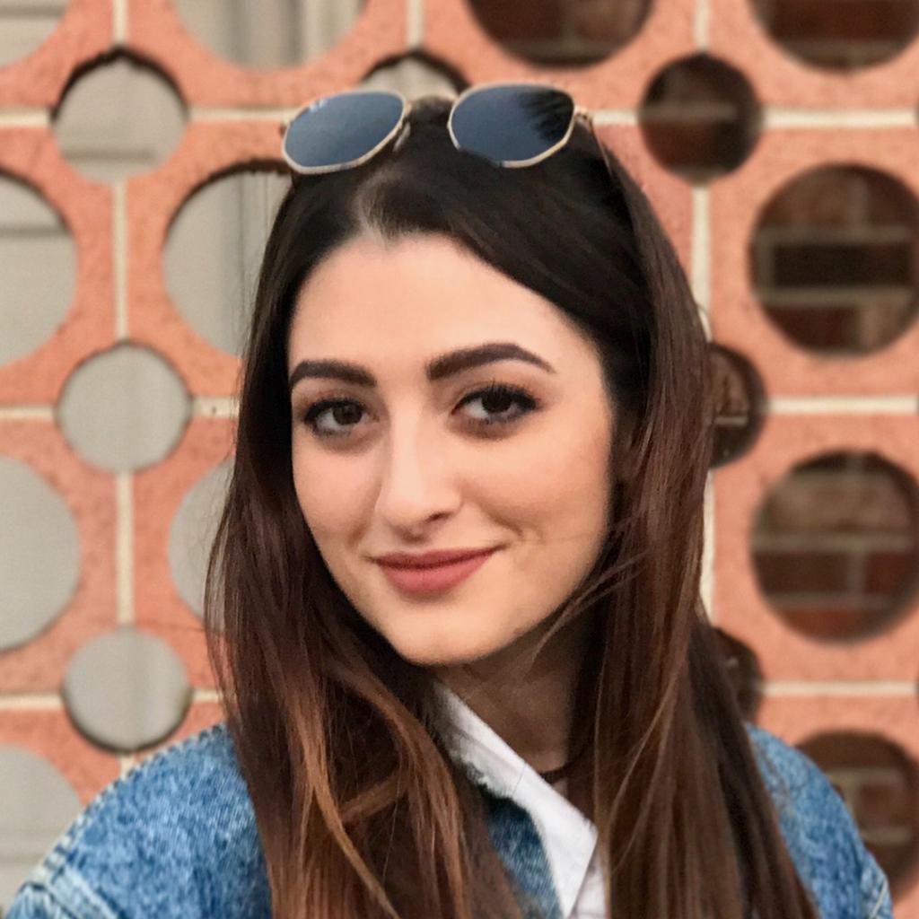 Adriana-Arce-Social-Media-Coordinator-MYS