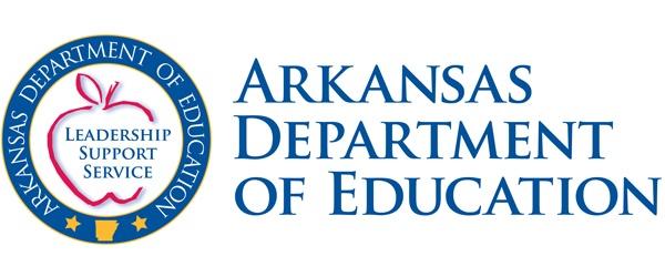 Arkansas Department of Education Logo