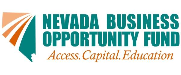 Nevada Business Opportunity Fund Logo