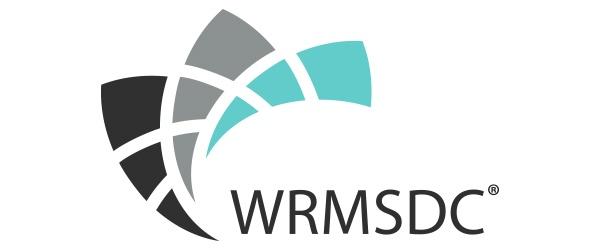 WRMSDC Logo